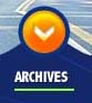 archives of American Roads