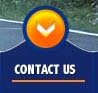 contact american roads
