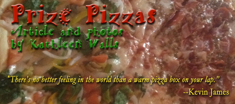 header photo of pizza wiht text on it